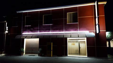 illuminazione esterno led illuminazione esterni barre led per illuminazione esterno