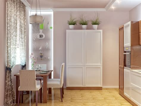 Kitchen Dining Ideas by Kitchen Dining Designs Inspiration And Ideas