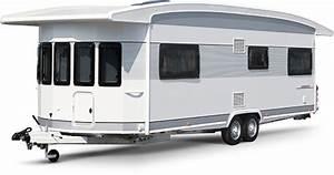 Hobby Landhaus Gebraucht : hobby landhaus caravan wohnwagen bei caravan wohnwagen ~ Orissabook.com Haus und Dekorationen