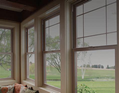 blog window repairs door repairs installations locks