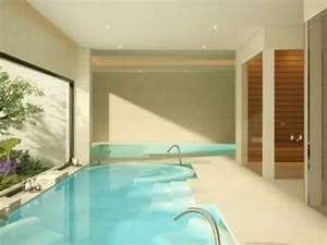 Meilleur Electrolyseur Piscine : virtuel au r el villa de luxe marbella piscine ~ Melissatoandfro.com Idées de Décoration