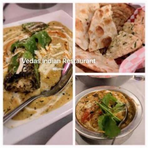 umer cuisine vedas indian restaurant closed 176 photos 394