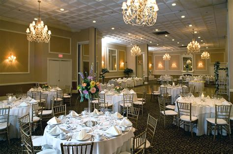 banquet rooms rocco marianni assoc interior design