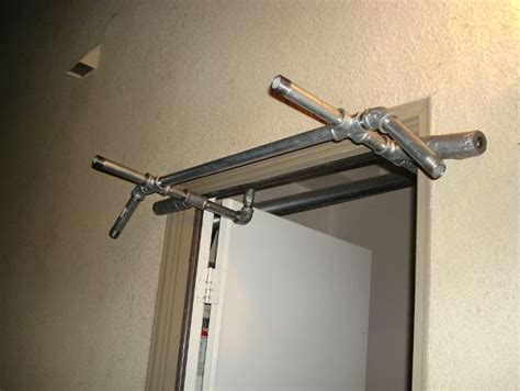 pull up bar door frame pull up bar door frame thin advice for your home