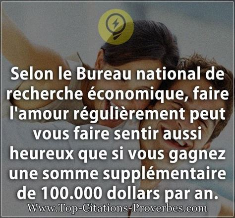 bureau citation citation amour selon le bureau national de recherche