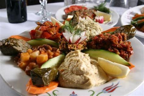 med cuisine cafe istanbul mediterranean cuisine columbus menu