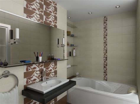 bathroom showroom ideas bathroom showrooms ideas ny cyclest com bathroom designs ideas