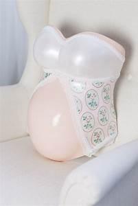 Babybauch Abdruck Set : babybauch gipsabdruck wien sterreich babybauchabdruck ~ A.2002-acura-tl-radio.info Haus und Dekorationen