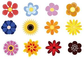 flower bouquets pink flower clip images clipart cliparting