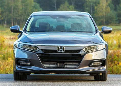 22+ 2020 Accord Honda  Pics