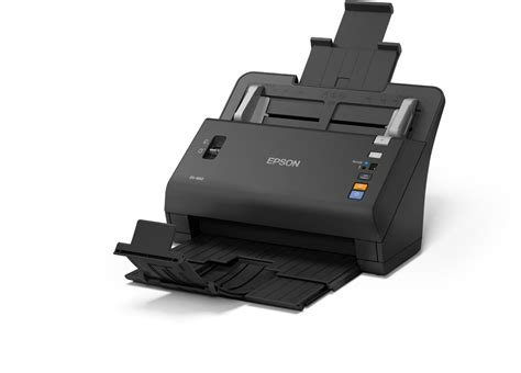 epson ds  production document scanner