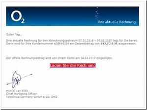 Vodafon Rechnung Online Ansehen : hilfe rechnung meinvodafone vertrag ~ Themetempest.com Abrechnung