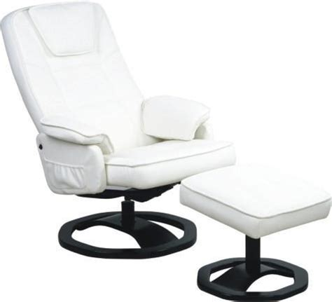 reclining club chairs recliner recliner with ottoman leisure chair chair 1747
