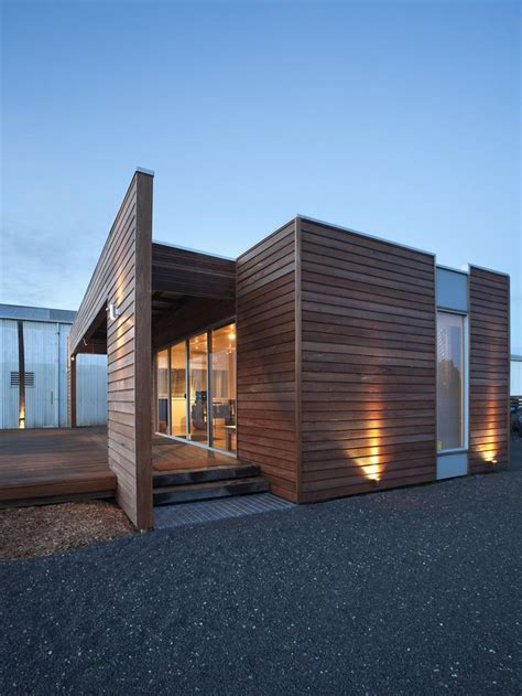 357 best Contemporary Modern Architecture (Residential