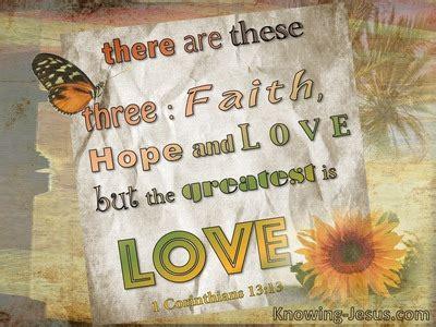 bible verses  anniversaries