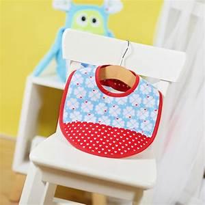 Wärmelampe Für Baby : l tzchen n hen f r babys kostenloses schnittmuster video anleitung kullaloo ~ Yasmunasinghe.com Haus und Dekorationen