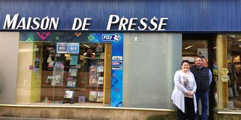maison de la presse chelles maison de la presse du nouveau sud ouest fr