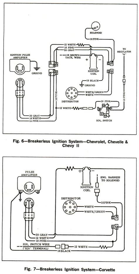 Corvette Radio Wiring Diagram Images