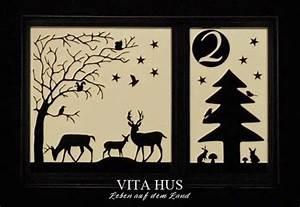 Die Schönsten Weihnachtsdekorationen : die besten 25 weihnachtsfenster ideen auf pinterest weihnachten schaufensterauslage ~ Markanthonyermac.com Haus und Dekorationen