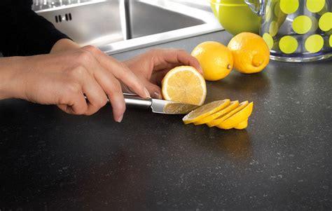 responsable cuisine osez la céramique pour une cuisine éco responsable plans