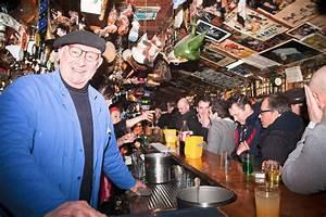 Bar Du Marché Bayonne : jour de match bayonne blog bayonne bouge ~ Dailycaller-alerts.com Idées de Décoration