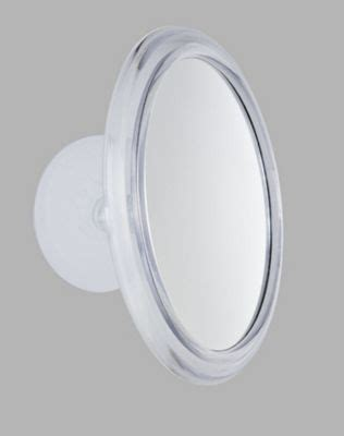 Suction Bathroom Mirror by Buy Mainstream By Aqualona Suction Bathroom Mirror From