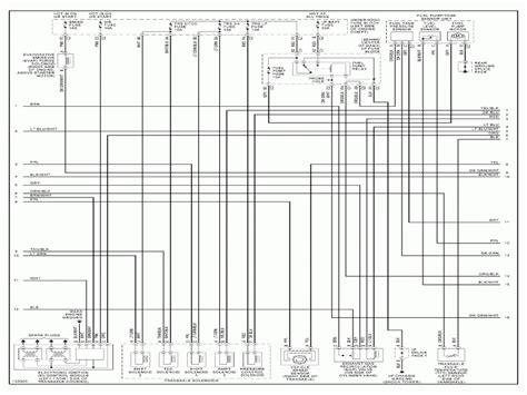 2000 Saturn Sl Wiring Diagram by 2000 Saturn Sl1 Fuel Wiring Diagram Wiring Forums