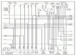 Horn Wiring Diagram 2002 Saturn 3630 Archivolepe Es