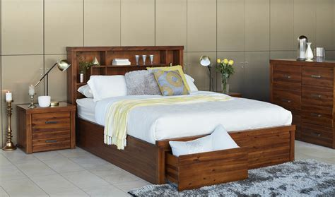 queen size bed for sale exquisite queen size beds for sale cheap 1 graceful twin