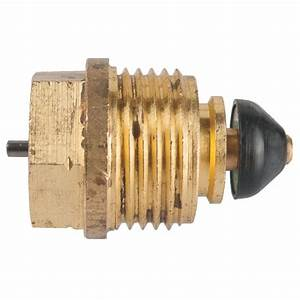 Robinet Thermostatique Danfoss 3 8 : robinet radiateur fonte robinet radiateur en fonte ~ Edinachiropracticcenter.com Idées de Décoration