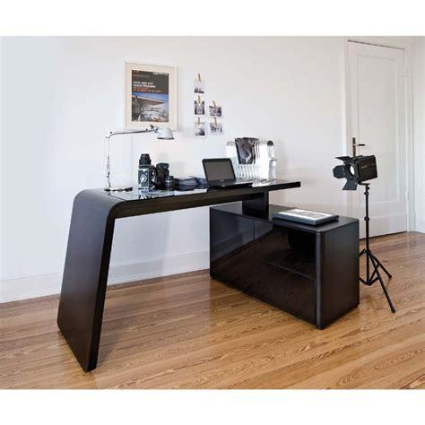 bureaux design bureau design atylia bureau design atylia iziva com
