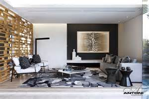 modern mansion with interiors by saota architecture beast - Modern Design