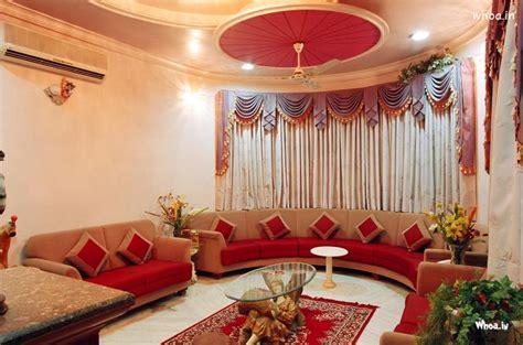 shape interior design sofa