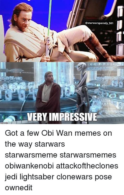 Obi Wan Memes - lightsaber meme 100 images 25 best memes about lightsaber meme lightsaber memes what if