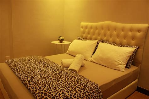Imperial Suites Service Apartment Kuching  Tripadvisor