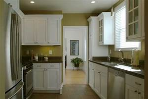kitchen remodel ideas on a bud 958
