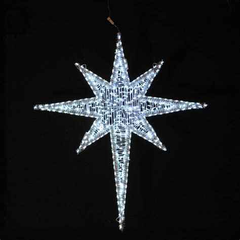 christmas star led top 10 outdoor lights for the lighting and ceiling fans