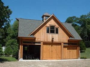 detached garages with living quarters With barn style garage with living quarters