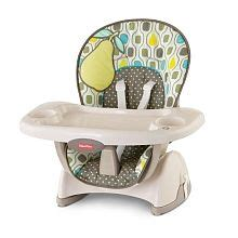 space saver high chair walmart canada fisher price space saver high mocha butte