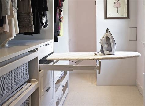 design sleuth  sources  built  ironing boards