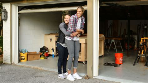chicago skys elena delle donne spent years learning