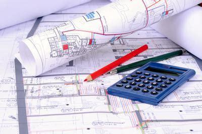 Baugenehmigung Worauf Beim Hausbau Zu Achten Ist by 5 Wichtige Tipps Worauf Sie Beim Hausbau Achten M 252 Ssen