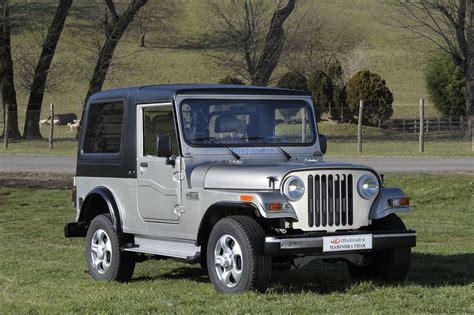 mahindra jeep thar 100 mahindra jeep thar 2017 2017 mahindra thar fest