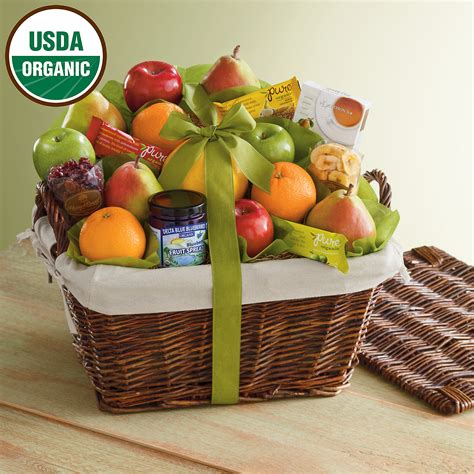 organic gift baskets fruit baskets for gifts 28 images gift baskets towers