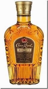 Crown Royal on Pinterest