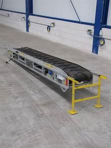 Tischdecke 3 Meter Lang : transportband 3 mtr lang 230 v transportbanden wegenbouwmachines waterbouwmachines ~ Frokenaadalensverden.com Haus und Dekorationen