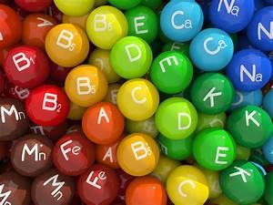 Vitamin  U0026 Mineral Supplements  U2013 Do You Need Them