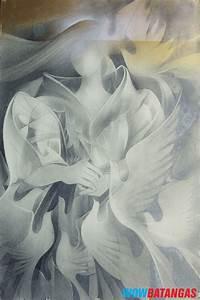 Ginoong Jorge Banawa – Isang Pintor at Modernong Bayani ...