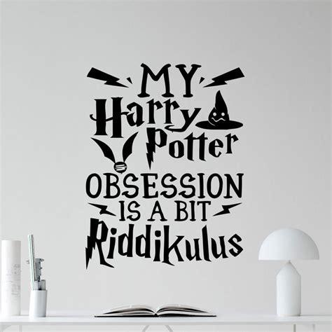 buy inspired  dumbledore harry potter