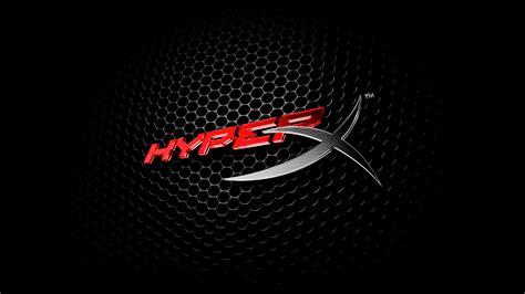 hyperx wallpaper  page